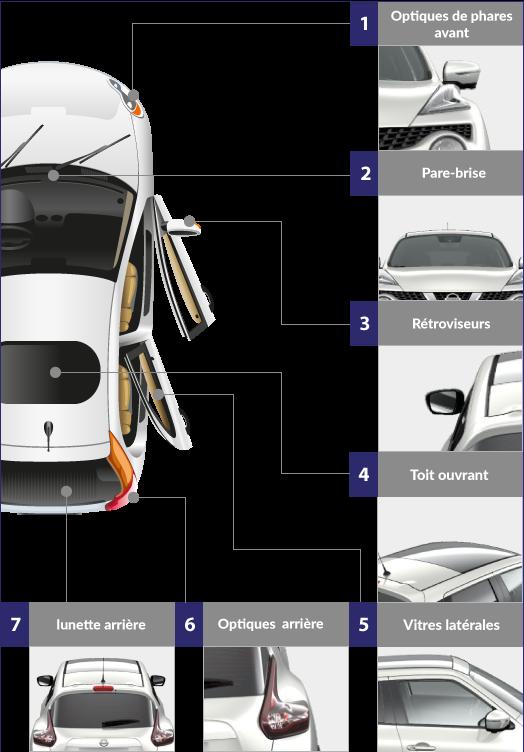Img-Accueil-vehicules